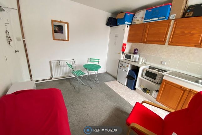 Thumbnail Room to rent in Tower Road, Newquay