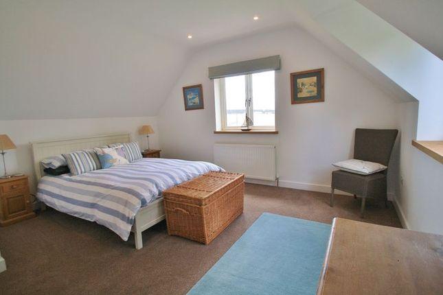 Bedroom 2 of Braziers Lane, Ipsden, Wallingford OX10
