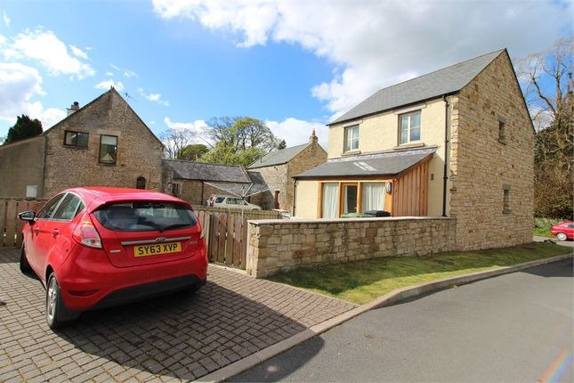 Thumbnail Cottage for sale in Stoneworks Garth, Crosby Ravensworth, Penrith, Cumbria