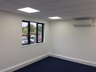 Photo 5 of Dray Corner Office 3, Dray Corner Industrial Estate, Four Oaks Road, Headcorn, Kent TN27