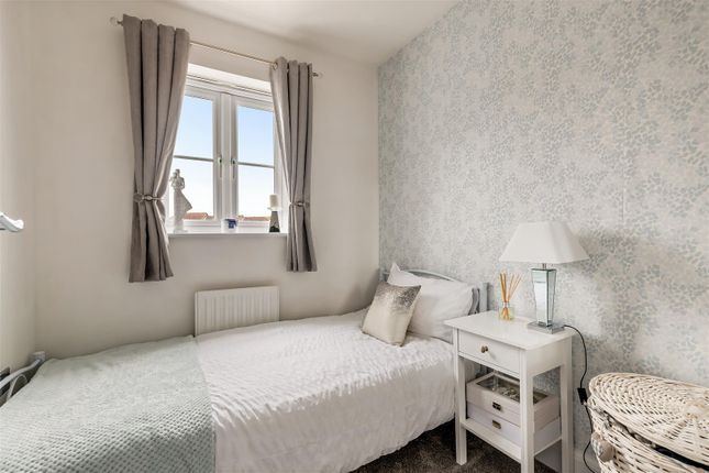 Bedroom 3 of Badgers Den, Singleton, Ashford TN23