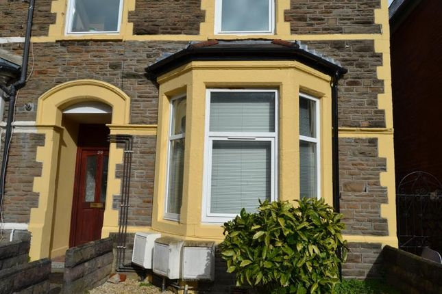 Homes To Let In Miskin Street Cathays Cardiff Cf24 Rent Property In Miskin Street Cathays