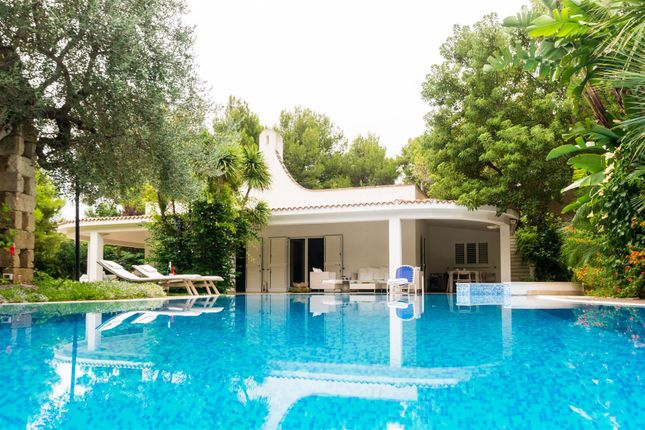 Thumbnail Villa for sale in Alto Salento, Ostuni, Brindisi, Puglia, Italy