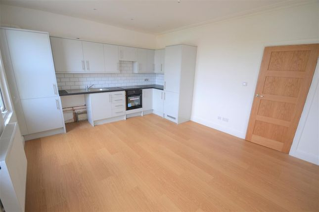 Thumbnail Flat to rent in Brentwood Road, Chadwell St. Mary, Grays