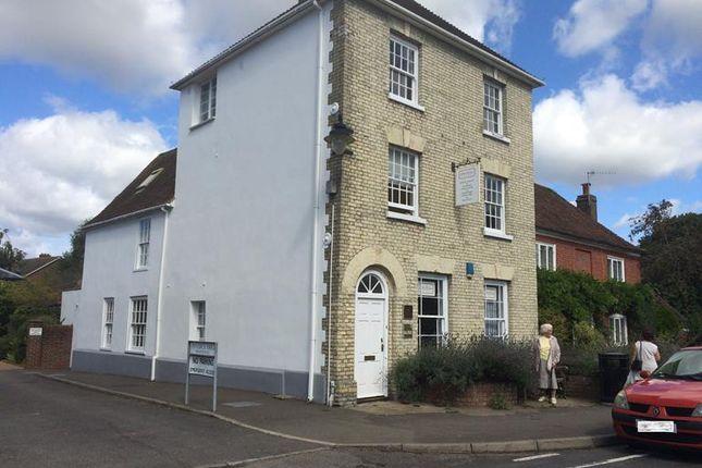 Photo of Zealds House, 39 Church Street, Wye, Kent TN25