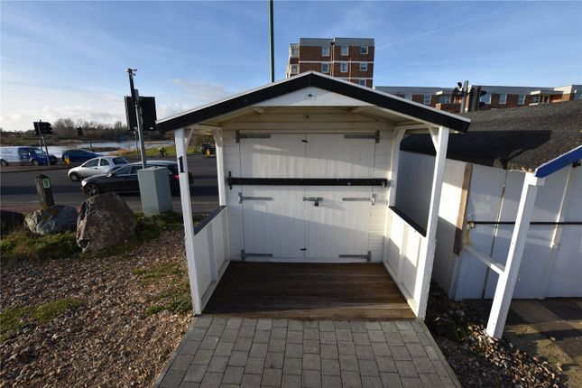 Picture No. 07 of West Beach, Brighton Road, Lancing, West Sussex BN15
