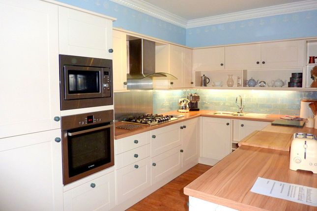 Thumbnail Flat to rent in Storrs Park, Bowness-On-Windermere, Bowness-On-Windermere, Windermere