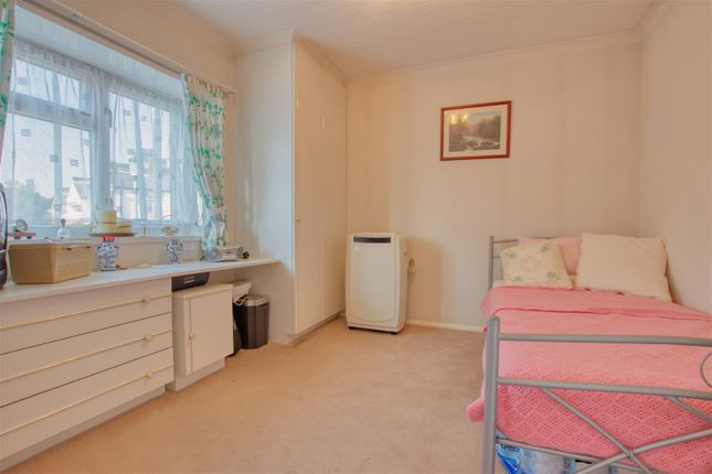Bedroom 2 of Elstree Park, Barnet Lane, Borehamwood WD6