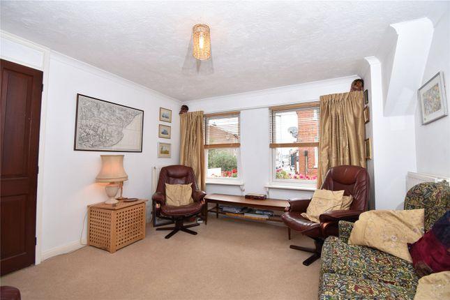 Picture 7 of Kings Head Street, Harwich, Essex CO12
