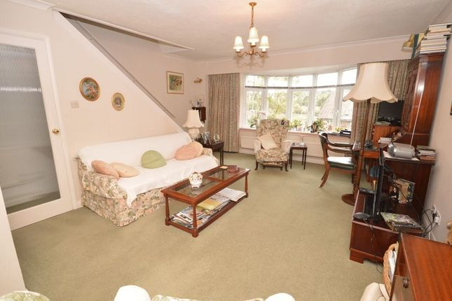 Photo 11 of Hill Court, Haslemere GU27