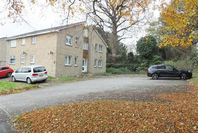 Thumbnail Flat to rent in 22 Hayes Drive, Sheffield