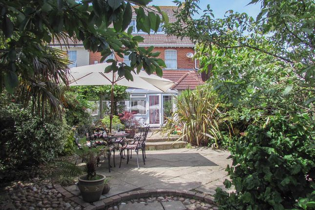 Commercial Property For Rent St Leonards On Sea