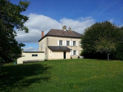 2 bed property for sale in Chamboulive, Corrèze, France