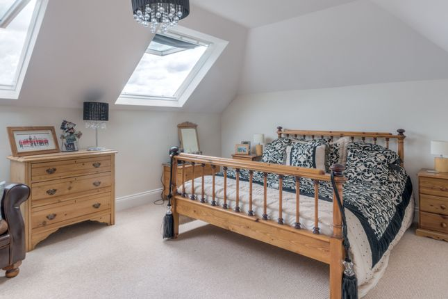 Bedroom of Bernard Road, Arundel, West Sussex BN18