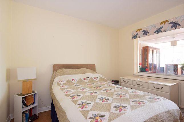 Bedroom 2 of St. Francis Road, Harvel, Meopham, Kent DA13