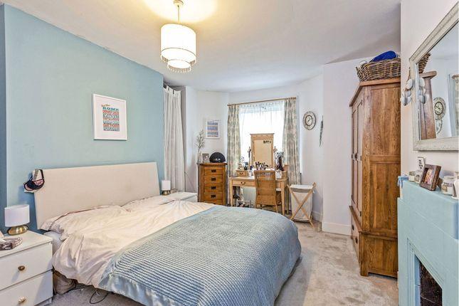 Bedroom of 104 Oakfield Road, Penge SE20