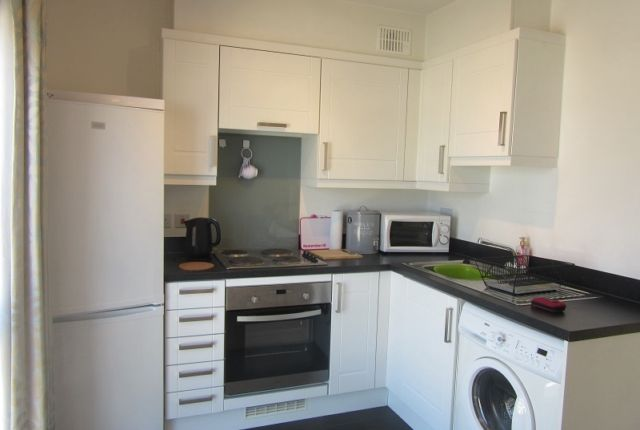 Thumbnail Flat to rent in Orion Apartments, Pheobe Road, Copper Quarter, Swansea.