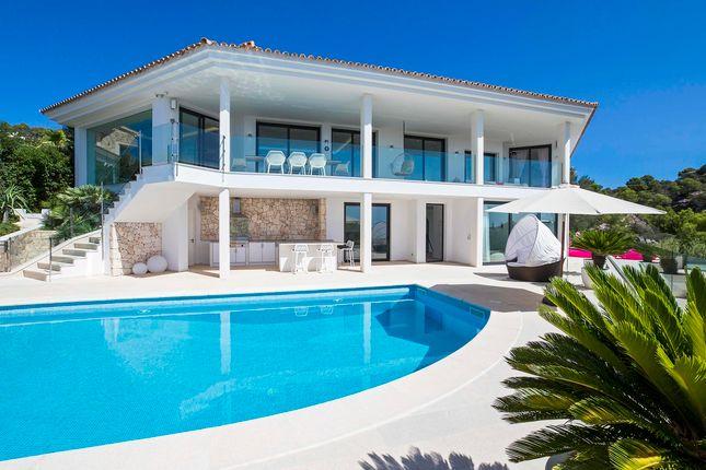 Villa for sale in Port Andratx, Mallorca, Balearic Islands