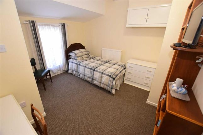 Thumbnail Terraced house to rent in William Street, Barrow, Cumbria