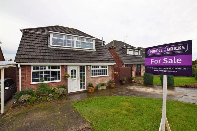 Purple bricks houses for sale