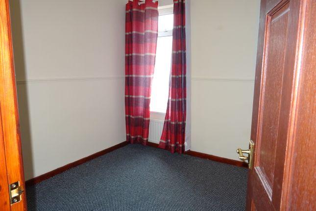 Bedroom of Badsley Moor Lane, Herringthorpe S65
