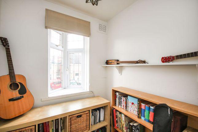 Bedroom Four of Mapleton Road, Coventry CV6