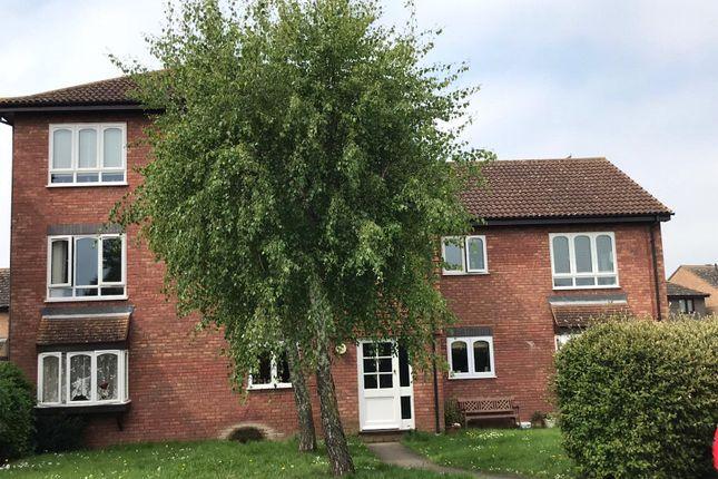 Picture No. 12 of Andrew Road, Eynesbury, St. Neots, Cambridgeshire PE19