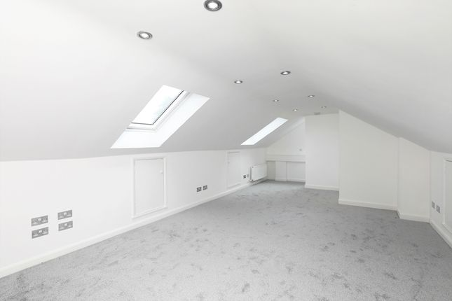 Thumbnail Office to let in Green Wrythe Lane, Carshalton