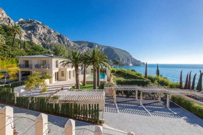 Thumbnail Property for sale in Èze (Basse-Corniche), 06360, France