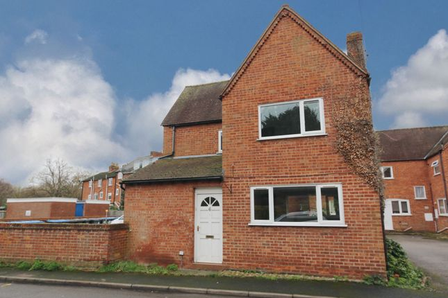 Photograph 2 of The Rookery, Stratford Road, Alcester B49