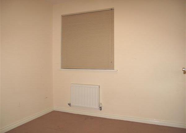 Bedroom 2 of Hindmarsh Drive, Barley Rise, Ashington NE63
