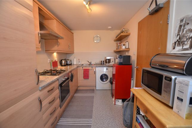 Picture No. 20 of Orrok Lane, Edinburgh, Midlothian EH16