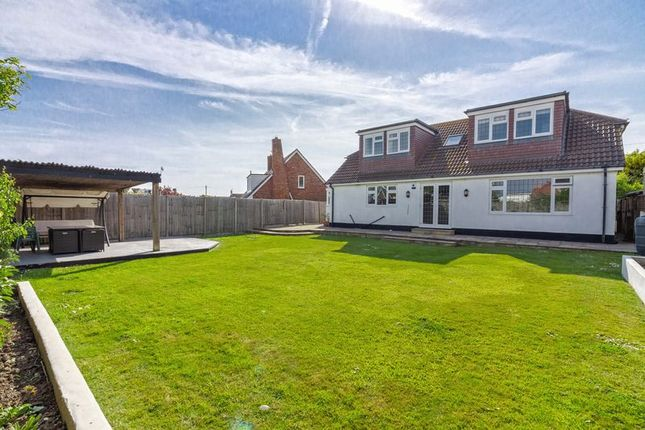 Photo 24 of Chester Avenue, Lancing BN15