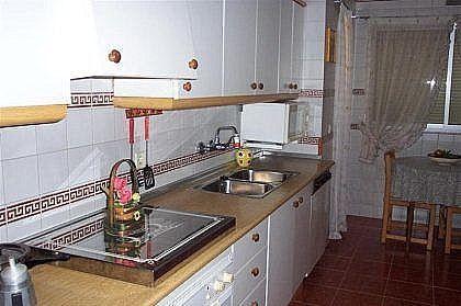8.Kitchen of Spain, Málaga, Alhaurín El Grande
