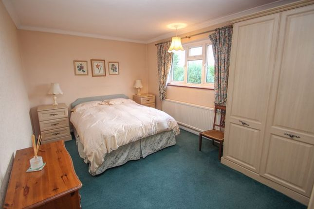 Photo 14 of Severn Drive, Esher KT10