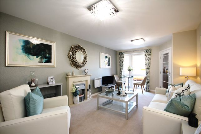 Thumbnail Property for sale in 31 Maywood Crescent, Fishponds, Bristol