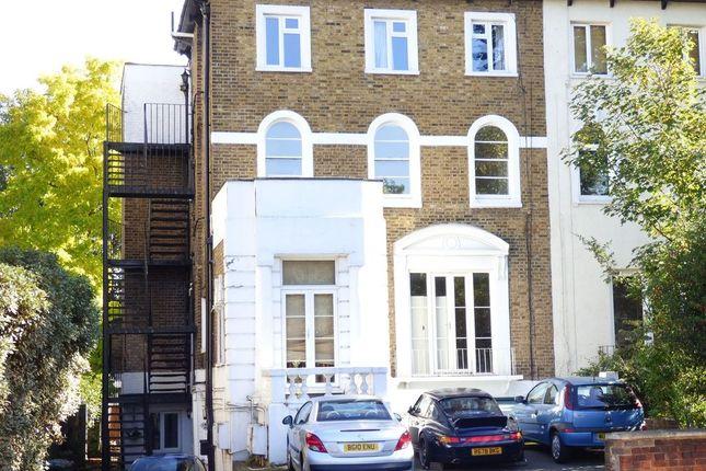 1 bed flat for sale in St. Margarets Road, St Margarets, Twickenham
