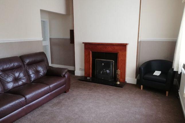 Picture No. 08 of Kirtley Terrace, Bishop Middleham, Ferryhill, Durham DL17