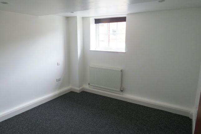 Bedroom 1 of Star Holme Court, Star Street, Ware SG12
