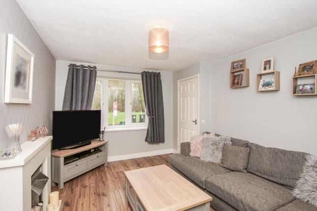 Lounge of Chedworth, Yate, Bristol, Gloucestershire BS37