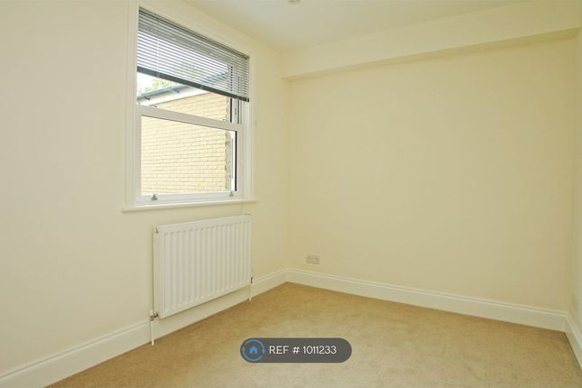4 bed terraced house to rent in Ansdell Road, London SE15