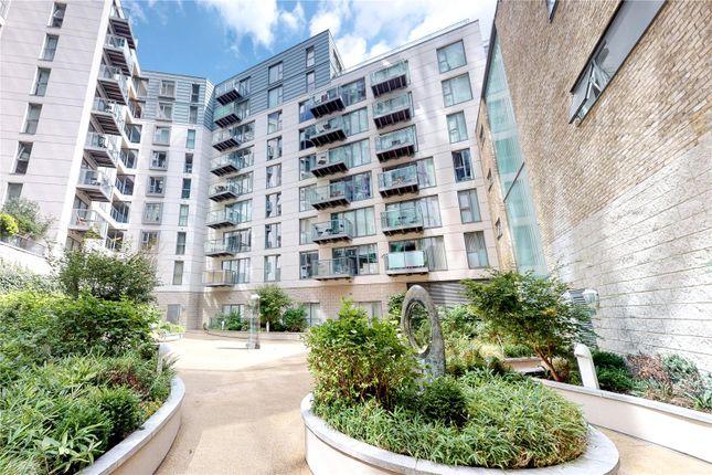 Picture No. 12 of Courtyard Apartments, 3 Avantgarde Place, London E1