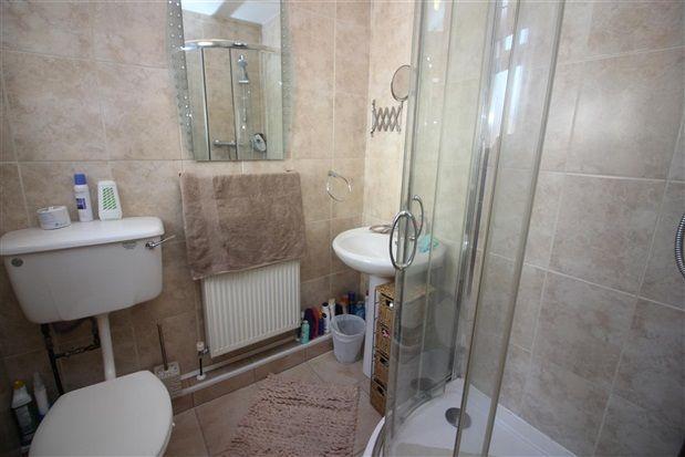 Shower Room of Bolton Road, Chorley PR6