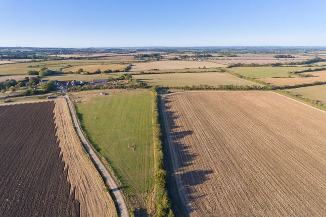 Thumbnail Land for sale in Podimore, Yeovil, Somerset