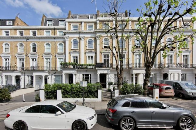 Photo 4 of Inverness Terrace, Bayswater W2