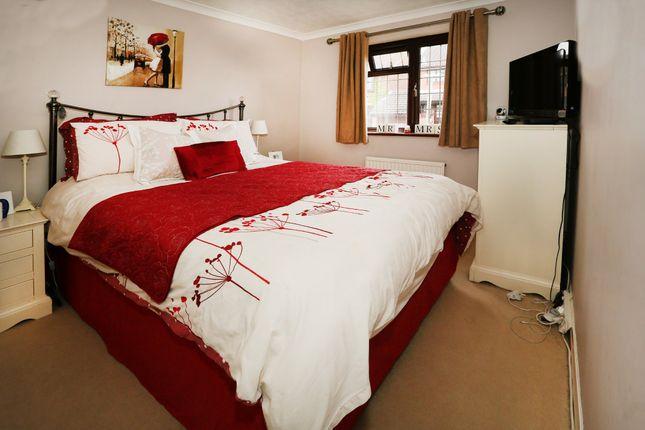 Bedroom 2 of Worrall Way, Lower Earley, Reading RG6