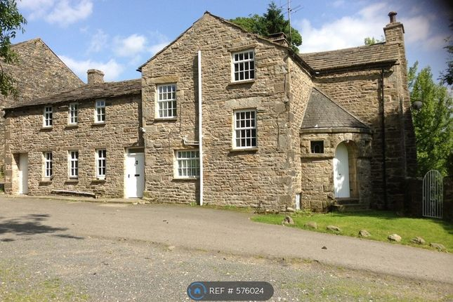 4 bed detached house to rent in Thursgill, Cautley, Sedbergh LA10