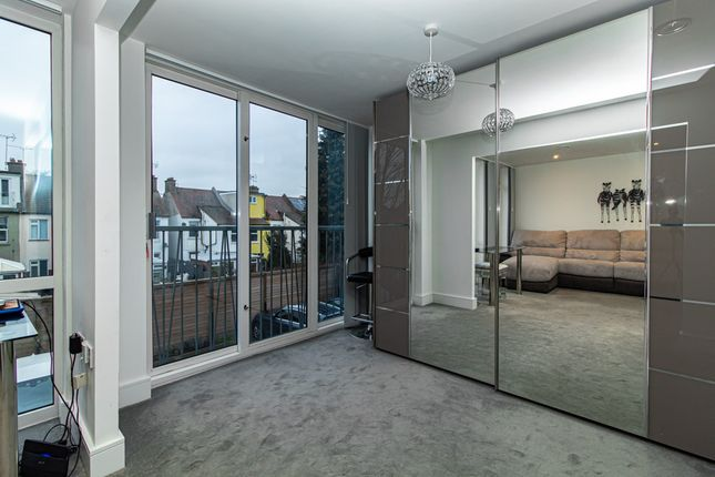 Dining Area of London Road, Westcliff-On-Sea SS0