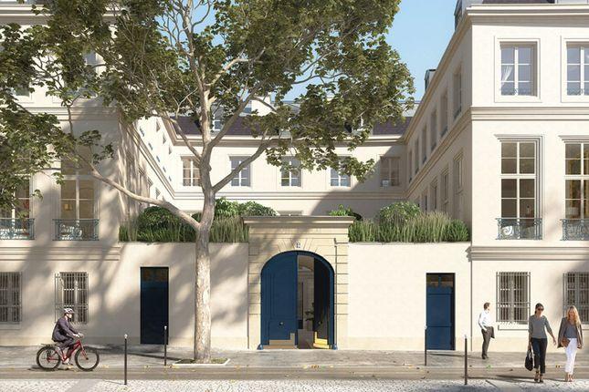 Thumbnail Apartment for sale in Paris, Île-De-France, France