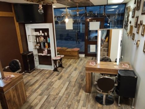 Commercial property for sale in Kirkgate, Wakefield